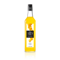 1883 Mango Syrup, 1L Glass