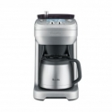 Breville the Grind Control Coffee Maker