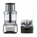 The Breville Sous Chef 16 Peel and Dice