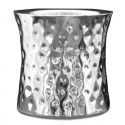 Cosmo Double Wall Concave Champagne Bucket, 8""