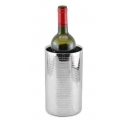 City Double Wall Wine Cooler, 4¾""