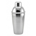 City Cocktail Shaker, 500mL
