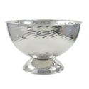 """Alinea Footed Champagne Bowl, 11.75"""""""