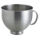 Breville The Second Bowl for Bench Mixer