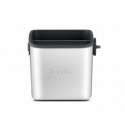 Breville Knock Box-Mini
