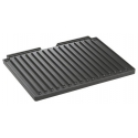 Breville Ribbed Cooking Plate for BGR820XL