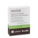 Breville Revive Organic Tea Cleaner (Case PK Only)
