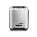 Breville Die Cast 2-Long Slots Smart Toaster