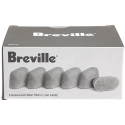 Breville Replacement Water Filters for BKC700XL/BES860XL/BES920XL/BES840XL
