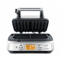 Breville Smart Waffle, 4 Square