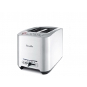 Breville Die Cast 2-Slice Smart Toaster