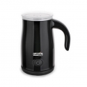Caffitaly Latte Plus Milk Frother (BLACK)