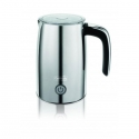 Caffitaly Latte And Milk Frother (CHROME)