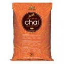 DAVID RIO Tiger Spice Chai, 4lb bag