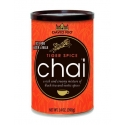 DAVID RIO Tiger Spice Chai, 14-oz canister