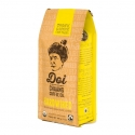 DOI CHAANG Blend Hardwired, 340g WB x 6 bags