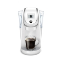 Keurig 2.0  K200 Plus Series - White