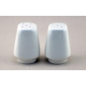 DU LAIT Emmy Salt & Pepper Set