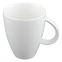 DU LAIT Delight Mug, 320 ml