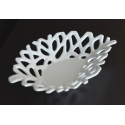 FABLE Full Leaf Bowl, 13""