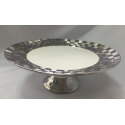FABLE Madison Cake Stand,12""