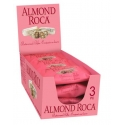 Almond Roca 3-pc Caddy 12x35GR