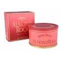 Almond Roca Tin Box 12x340GR (seasonal)