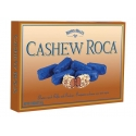 Cashew Roca Box, 12x140GR (seasonal)