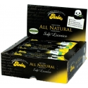 Panda Natural Licorice Bar 36x128GR