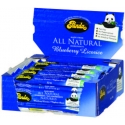 Panda Natural Blueberry Bar 36x128GR
