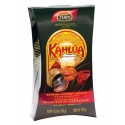 Kahlua Carry Pack Box