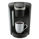 Keurig® K-Select™ Single Serve Coffee Maker - Black