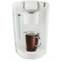 Keurig® K-Select™ Single Serve Coffee Maker - White