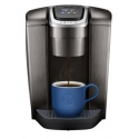 Keurig® K-Elite™ Single Serve Coffee Maker - Brushed Slate