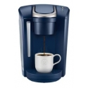 Keurig® K-Select™ Single Serve Coffee Maker - Blue Navy