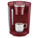 Keurig® K-Select™ Single Serve Coffee Maker - Red