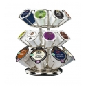 Keurig Plus Series Carousel