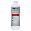 Keurig Descaling Solution, 400 ML
