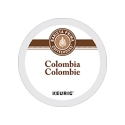 Barista Prima Colombia Coffee, 4x24 CT