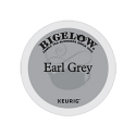 Bigelow® Earl Grey Tea, 4x24 CT