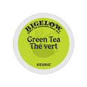 Bigelow® Green Tea, 4x24 CT