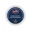 Timothy's® Parisian Nights Extra Bold Coffee, 4 x 24 CT