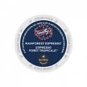 Timothy's® Rainforest Espresso™ Extra Bold Coffee, 4 x 24 CT