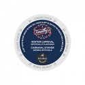 Timothy's® Winter Carnival Coffee, 4 x 24 CT **Seasonal**