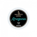 Van Houtte® Amazonia Fair Trade, Signature Collection, Coffee, 4 x 24 CT