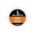 Van Houtte® Breakfast Blend Coffee, 4 x 24 CT