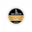 Van Houtte® Butterscotch Coffee, 4 x 24 CT