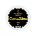 Van Houtte® Costa Rica Coffee 4 x 24 CT