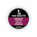 Van Houtte® Chocolate Raspberry Truffle Coffee, 4 x 24 CT
