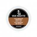 Van Houtte® Colombian Coffee, Medium Roast 4 x 24 CT